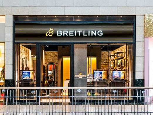 Wos Breitling Bluewater 041220 Lores 1008