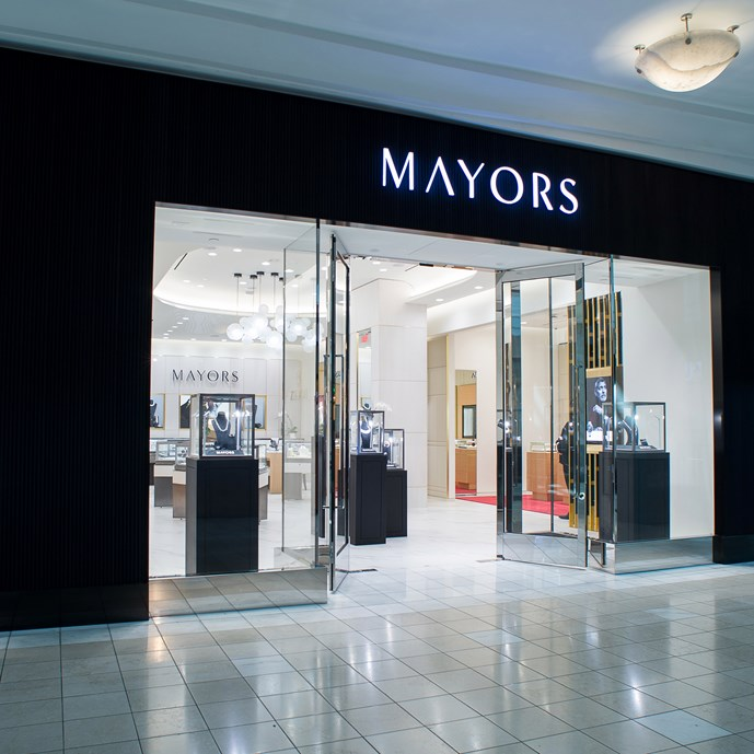 Stores Mayors Lennox Sq 01